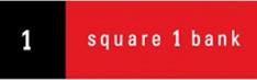 square1-logo1
