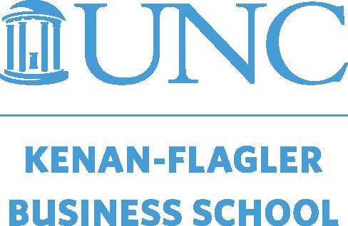 unc-logo