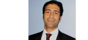 Baris Guzel:  2nd-Year – Global VCIC Coordinator