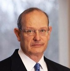 <b>Barry Gonder,  </b>Grove Street Advisors, Boston, MA