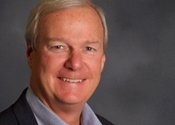 Bill Starling,  Synergy Life Science, Portola Valley/Chapel Hill