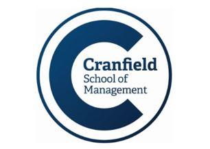 eCranfield_Jan_10_Solus_Logo
