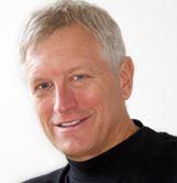 Martin Lagod,  Firelake Capital