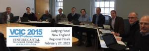 new-england-judge-panel