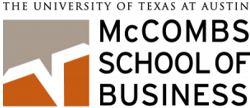 Texas-McCombs-logo