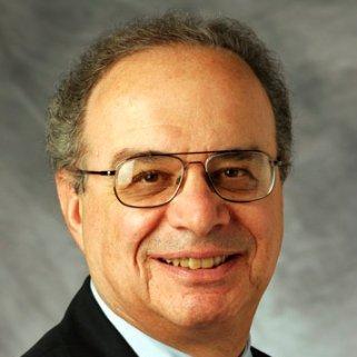 Ken Sumner,  Ethicon Endo-Surgery