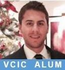 <b>Alex Kaufman,  </b>jetBlue Ventures