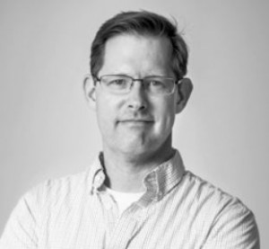 <b>Brad Bentz,  </b>ATX Seed Ventures