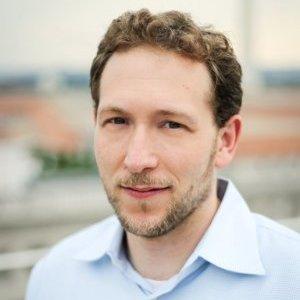 Dan Mindus,  NextGen Venture Partners