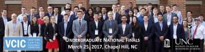 UVCIC National Group Photo