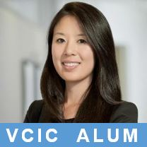Lisa Wu,  Norwest Venture Partners