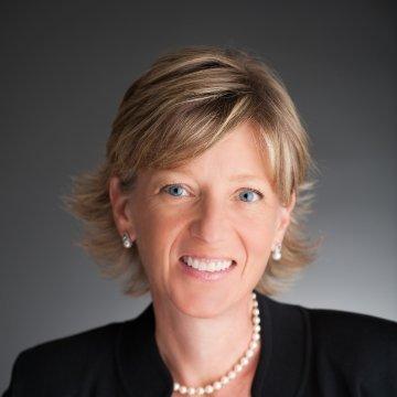 Alyssa Lovegrove,  Angel Investor