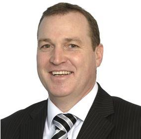 Jon Corbett,  Barclays