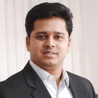 Karthik Prabhakar,  IDG Ventures India