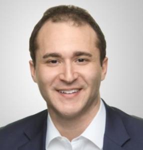 Lee Solomon,  G-Bar Ventures