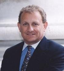 Louis Goldman,  Navigator Law Group