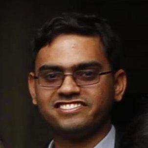 Ramanath Pai,  IIM Bangalore