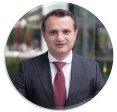Svitozar Omelko,  Squeakly