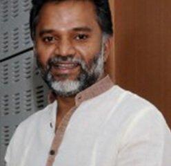 Nagaraja Prakasam,  Acumen Fund