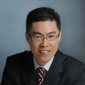 Boon Ping Chua,  SPH Media Fund