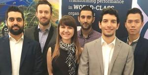 Acta Prima Ventures