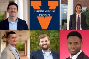 Darden Venture Partners