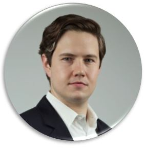 Sven Karlsson,  Platelet Biogenesis, Boston, MA
