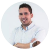 Carlos Saez,  GreenApp