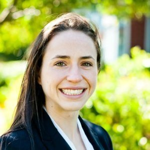 <b>Erin Keller,</b>  Yamaha Motor Ventures &amp; Laboratory