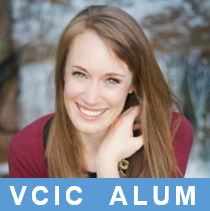 <b>Holly Preslar,</b>  Pelion Venture Partners, Salt Lake City, UT