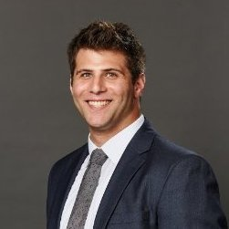 <b>Jonathan Rosen,</b>  Athena Health