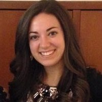 Nicole Mirra,  Johns Hopkins Carey Business School