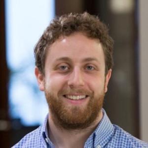 <b>Noah Carr,</b>  Bain Capital Ventures