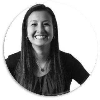 Alicia Chong,  Bloomer Tech