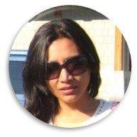 <b>Anitha Jayaprakash,</b>  Girihlet