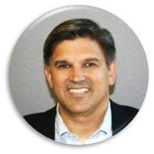 <b>Dennis Capovilla,</b>  ConnectedSignals