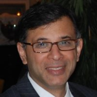 <b>Girish Nadkarni,</b>  Total Energy Ventures