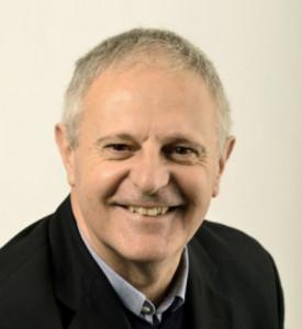 <b>Ian Zant-Boer,</b>  Growthdeck