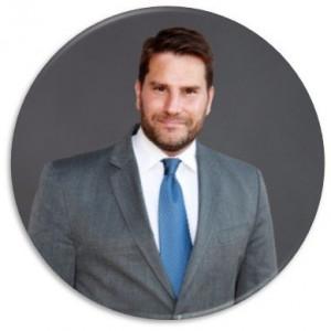 <b>Jason Palmer,</b>  BrandLeap