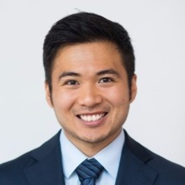 <b>Ming Liu,</b>  Texas McCombs