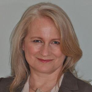 <b>Nancy Alexander,</b>  Bulldog Innovation Group, Golden Seeds