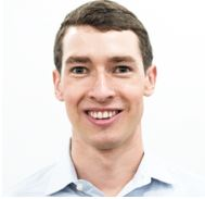 <b>Patrick Casey,</b>  Launch Capital