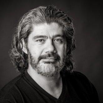 <b>Rodrigo Sepúlveda Schulz,</b>  Expon Capital