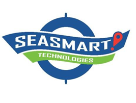Mark Lowe,  SeaSmart Technologies Inc.