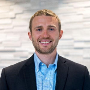 <b>Andrew Bouldin,</b>  FCA Venture Partners