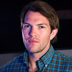 <b>Jason Burchard,</b>  RootNote