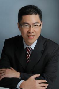 <b>Boon Ping Chua,</b>  SPH Ventures