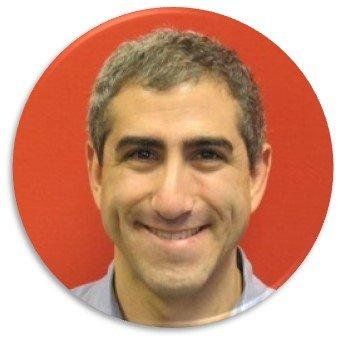 David Cohen,  Sunscreenr