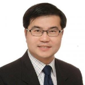 <b>Fong Jek Gan,</b>  Jubilee Capital Management Pte Ltd