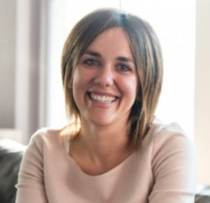 <b>Sara Brunelli,</b>  Bidtotrip